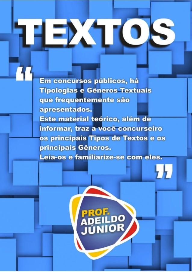1  professor@adeildojunior.com.br 98 9 8197 8782