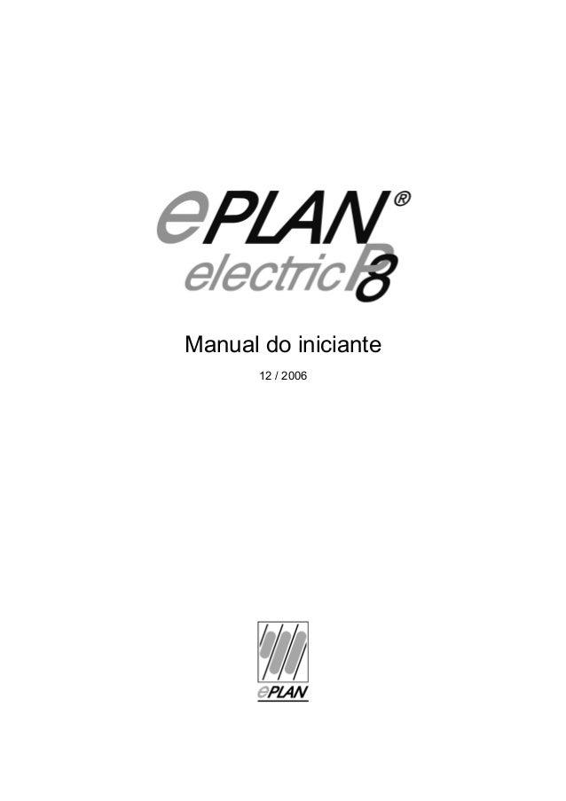 Manual do iniciante 12 / 2006