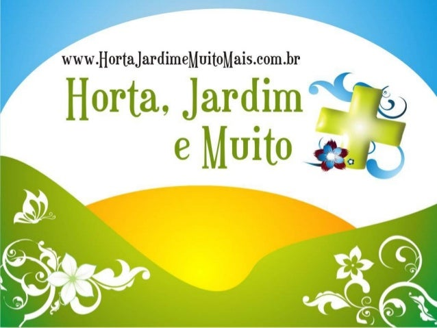 OFICINA DE HORTA VERTICAL  Apresentação Slides Título: Horta Vertical Por: www.HortaJardimeMuitoMais.com.br Email: hortaja...