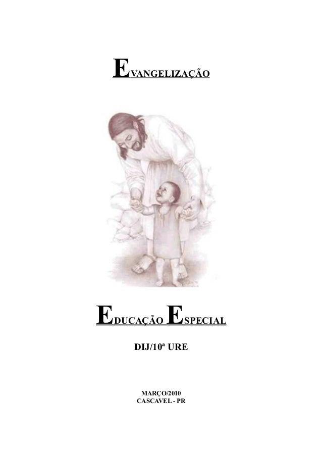 """""""Ama e serve, portanto, como possas, quanto possas, quando possas.""""Joanna de Ângelis/Divaldo Pereira Franco - Do livro: Ap..."""