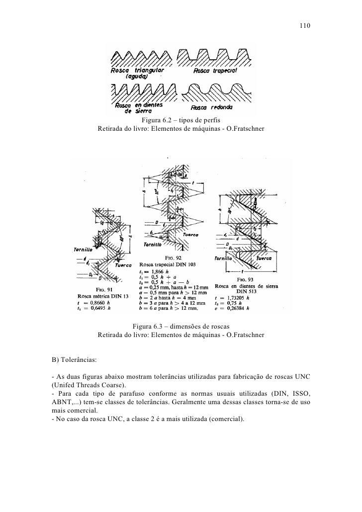 Apostila 4   elementos de união Slide 3
