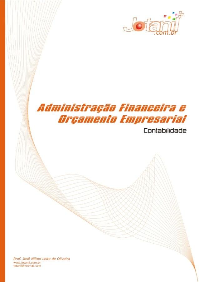Sumário ASSUNTOS ABORDADOS  Visão geral da disciplina Unidade 1  A função financeira Finanças e empresas A função de Admin...