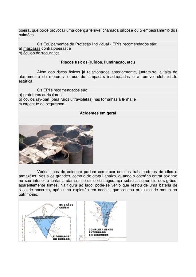 Apostila agroindustria 5146bdb7c4