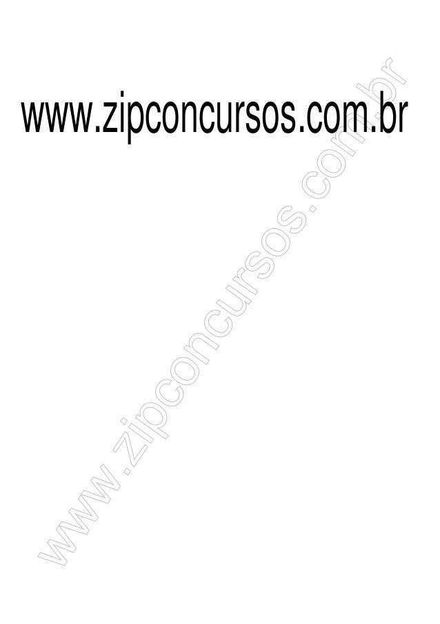 www.zipconcursos.com.br
