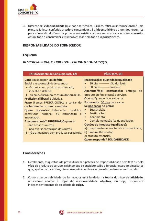 O prazo prescricional da ação indenizatória nas hipóteses de abandono afetivo parental 10