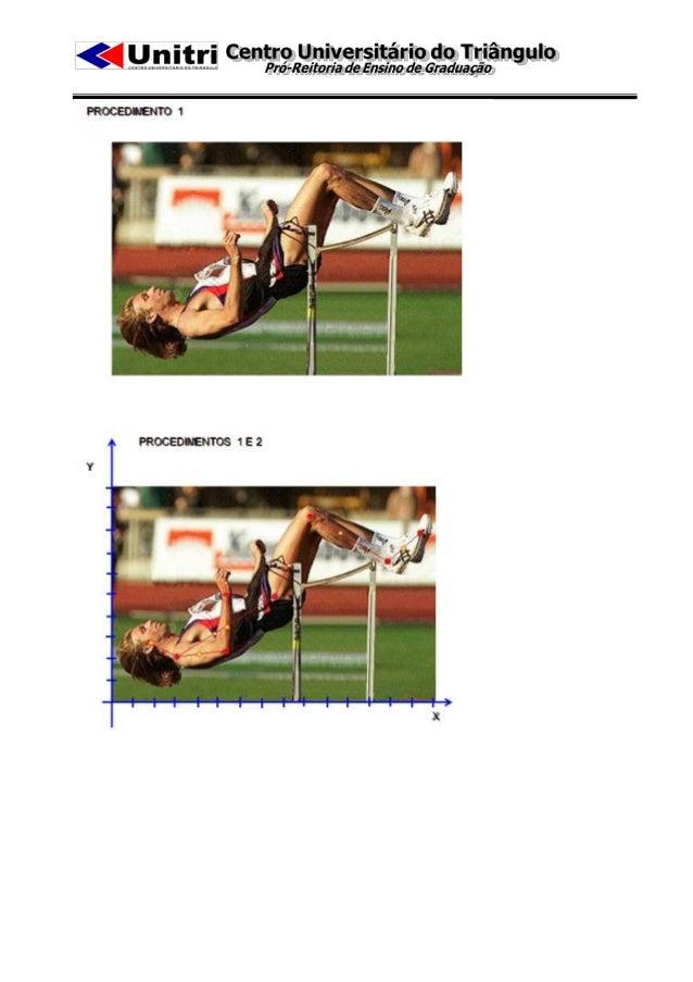 A força máx. que um músculo pode exercer depende da área de secção transversal (corte perpendicular) domúsculo e é inerent...