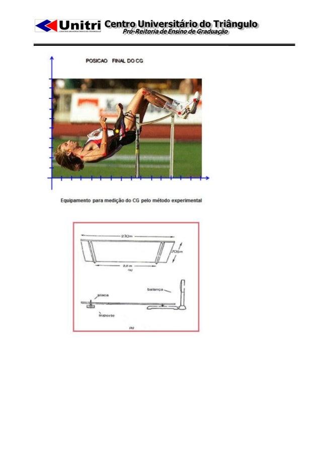 Corpo em repouso ou Movimento Uniforme.      FR = 0 F - Fat = 0Corpo em M.U. V.    FR = m . aF - Fat = m . aCoeficientes d...