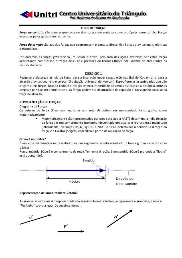 ALAVANCA INTERFIXAAlavanca de EquilíbrioApresenta ponto de apoio entre a força e a resistênciaAlavancas de I ClassePonto f...