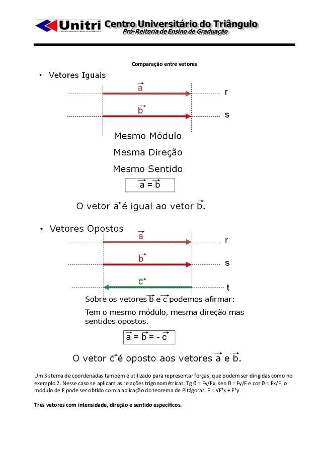A grande maioria das alavancas do corpo humano, por serem de terceira classe e apresentarem asinserções dos músculos próxi...