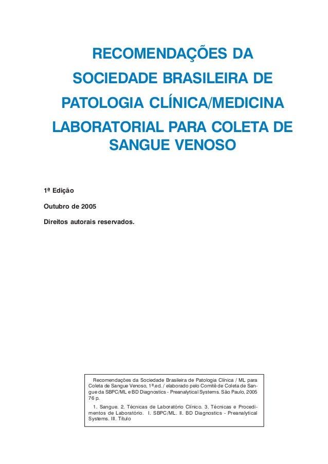PRESIDENTE: Dr. Nairo Massakazu Sumita Professor Assistente Doutor da Disciplina de Patologia Clínica da Faculdade de Medi...