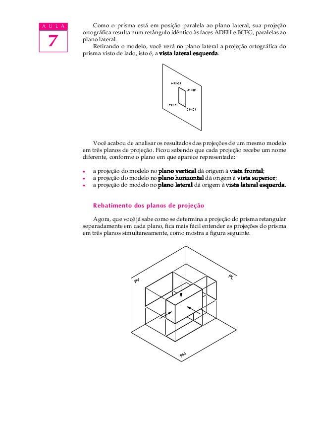 asus m3n78 vm manual pdf