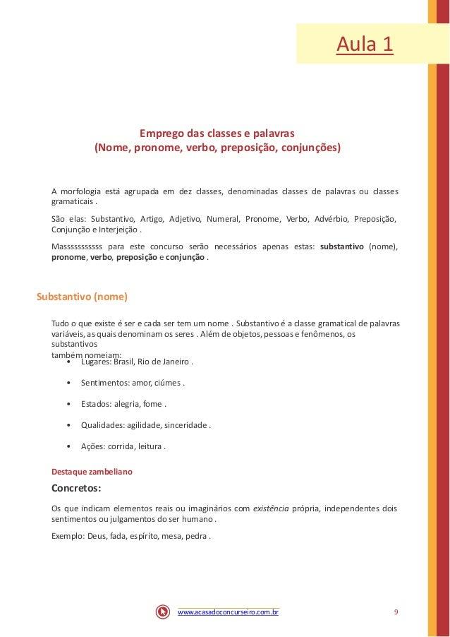 anuncios gratis pt pono portugues