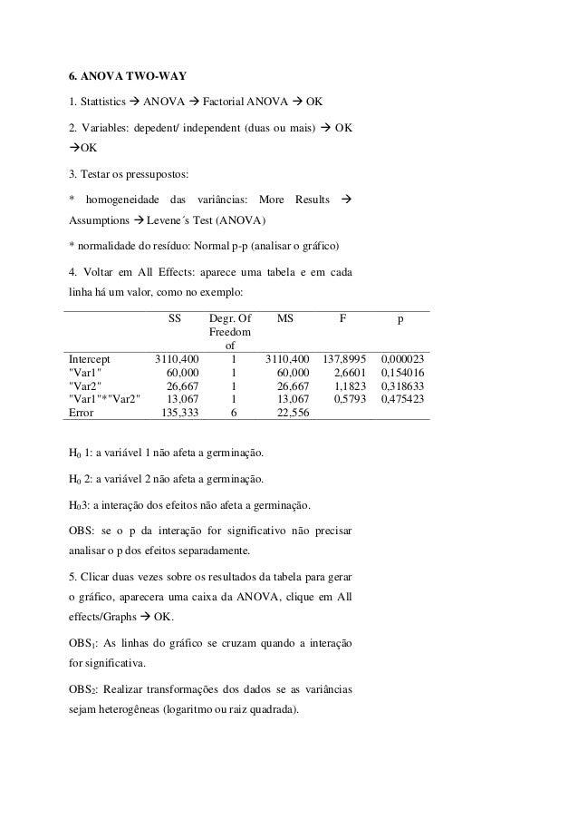 1900ff582 Apostila de Estatistica