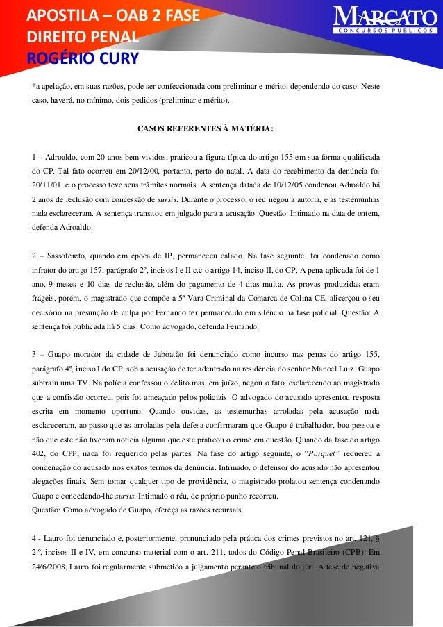 Artigo 386 cp