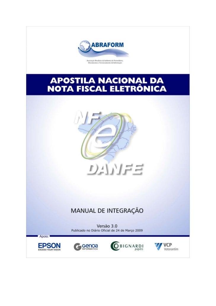 A   ABRAFORM-ASSOCIAÇÃO      BRASILEIRA   DA   INDÚSTRIA   DEFORMULÁRIOS, DOCUMENTOS E GERENCIAMENTO DA INFORMAÇÃO,vem esc...