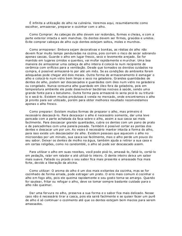 Apostila de cozinha portuguesa-a cozinha portuguesa por regiões Slide 3