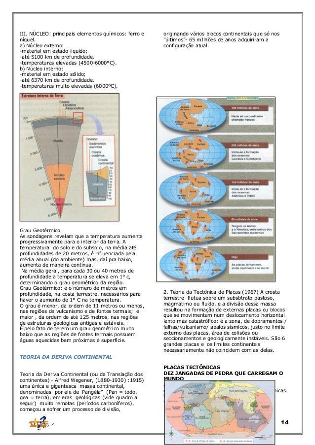 Resultado de imagem para limites divergentes   figura 2.6 entendendo a terra