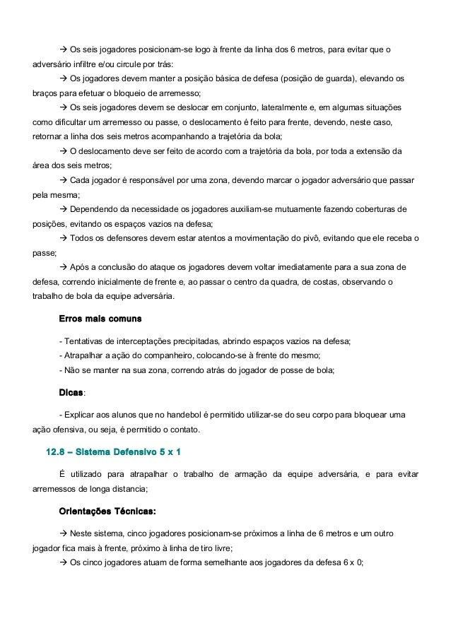 Orientações Técnicas  17. 4f07c956bf7f5