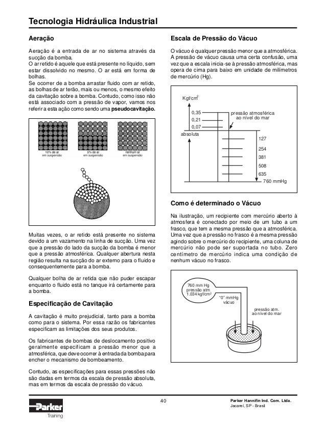APOSTILA ENCANADOR BAIXAR HIDRAULICO DE