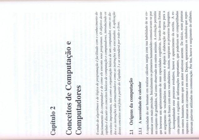 Apostila de introdução a informatica