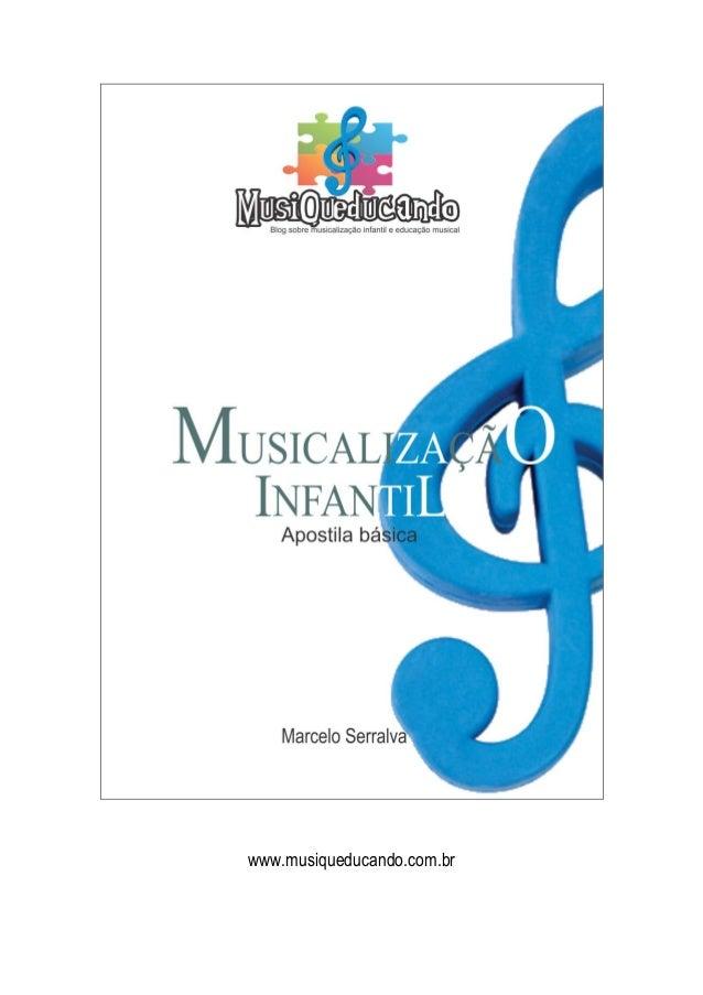 www.musiqueducando.com.br