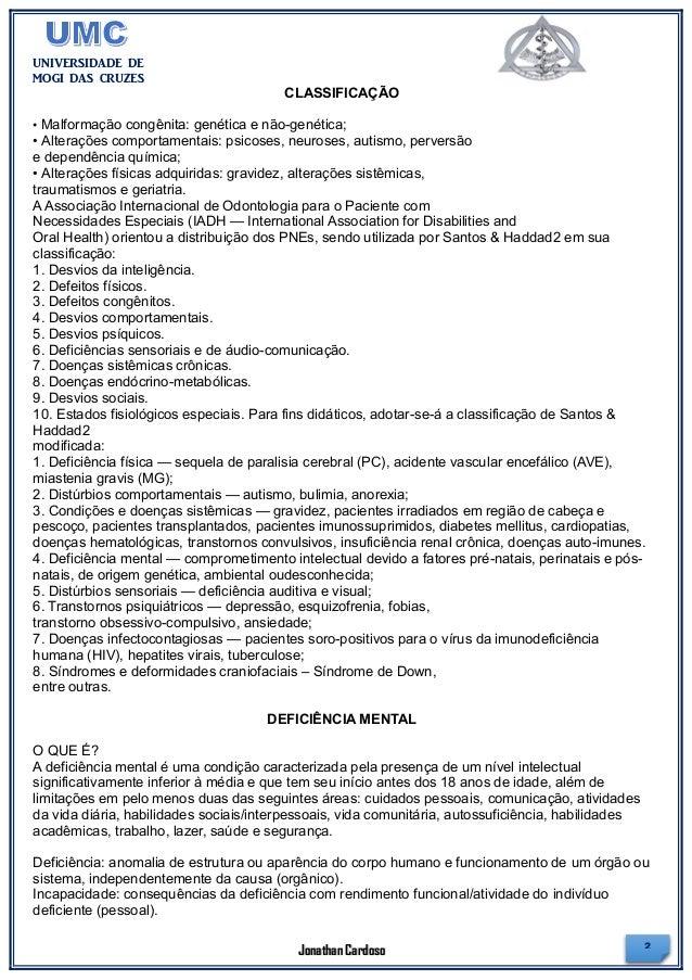 Profilaxis Antibiotica En Odontologia Epub Download
