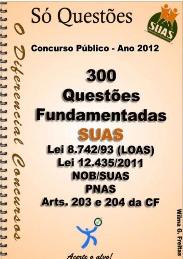"""www.odiferencialconcursos.com.br1""""Querer mudar o outro é não respeitar a soberania do outro"""""""