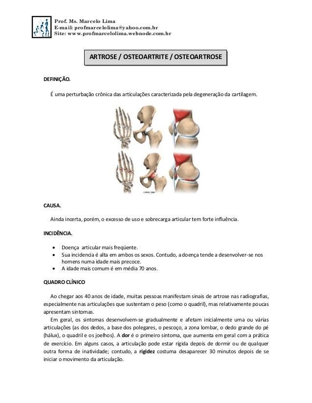 Prof. Ms. Marcelo Lima E-mail: profmarcelolima@yahoo.com.br Site: www.profmarcelolima.webnode.com.br DEFINIÇÃO. É uma pert...