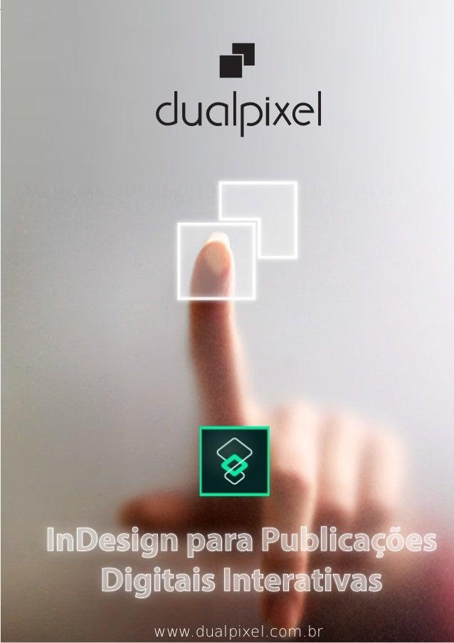 www.dualpixel.com.br