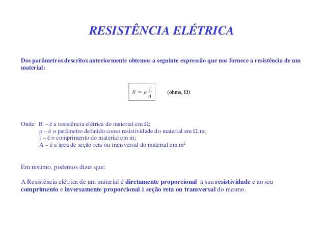 Aplicação de supercondutores na engenharia elétrica 6