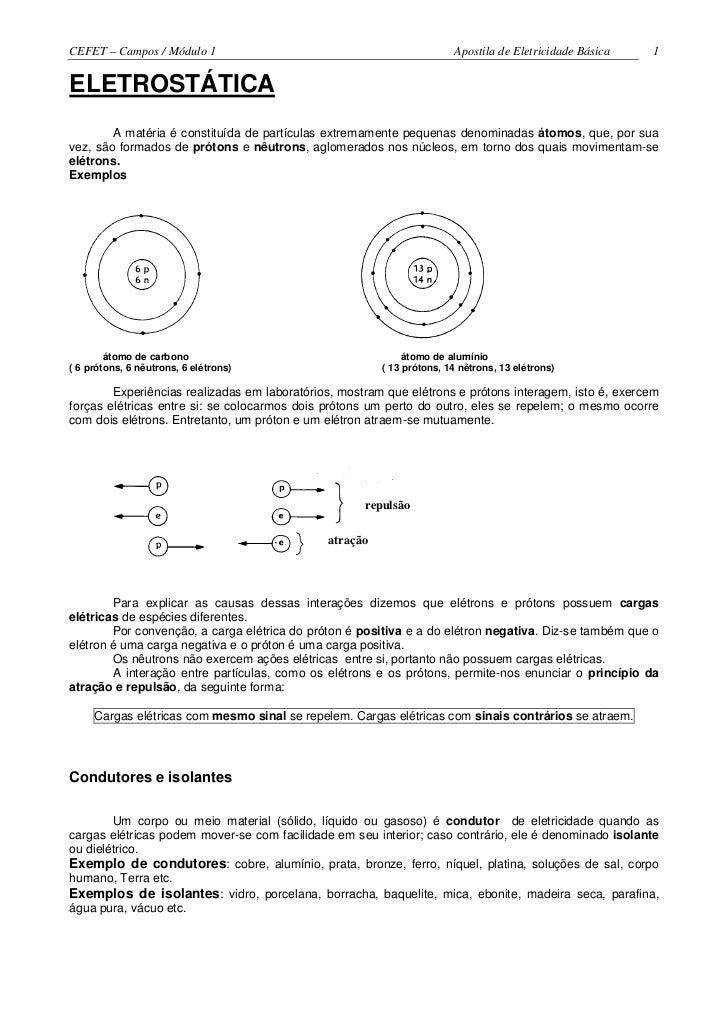 LIVRO PARA BAIXAR MILTON GUSSOW ELETRICIDADE BASICA