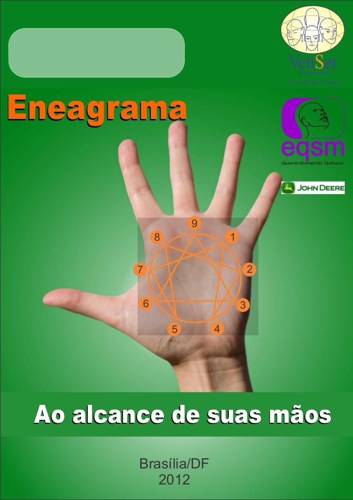 VenSer                                               Treinamentos                                           A arte de Ser ...
