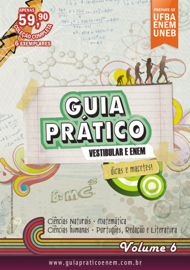 w w w. gui apratico e ne m. c o m.b rGuia_Pratico_MOD_06_finalizado.indd 1                                   11/09/09 20:12