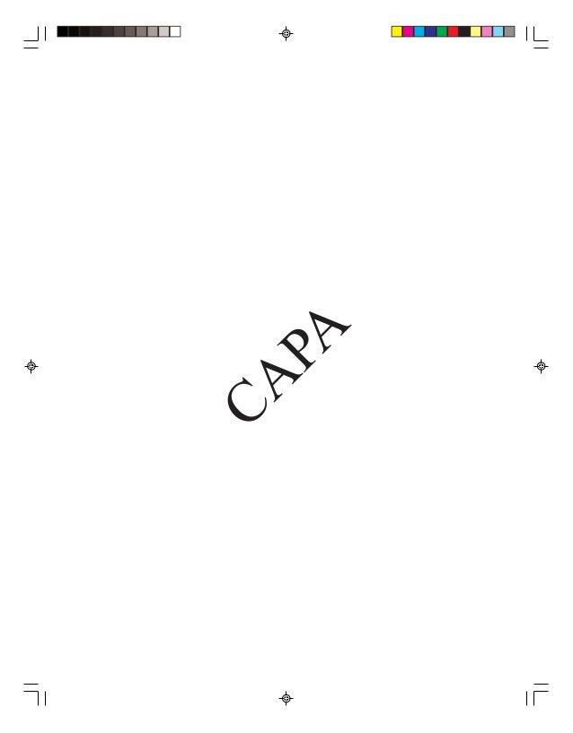 CA PA
