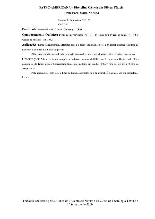 Moldes e Apostilas para Artesanato: Casacos de crochê e