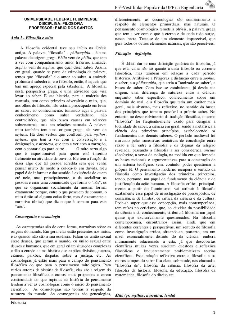 Pré-Vestibular Popular da UFF na Engenharia                                                                         ibular...