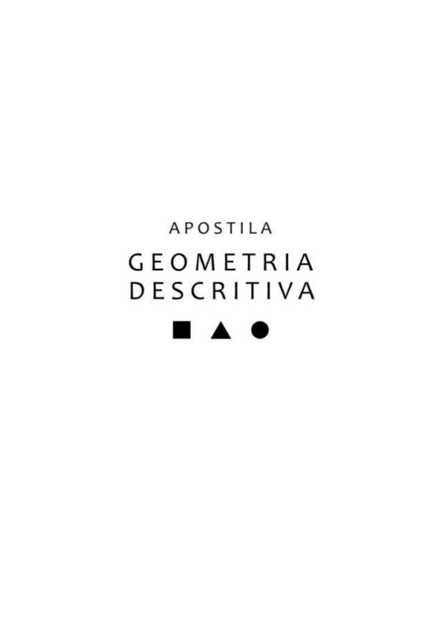 Universidade Federal de Alagoas – UFAL        Faculdade de Arquitetura e Urbanismo – FAU                           Realiza...