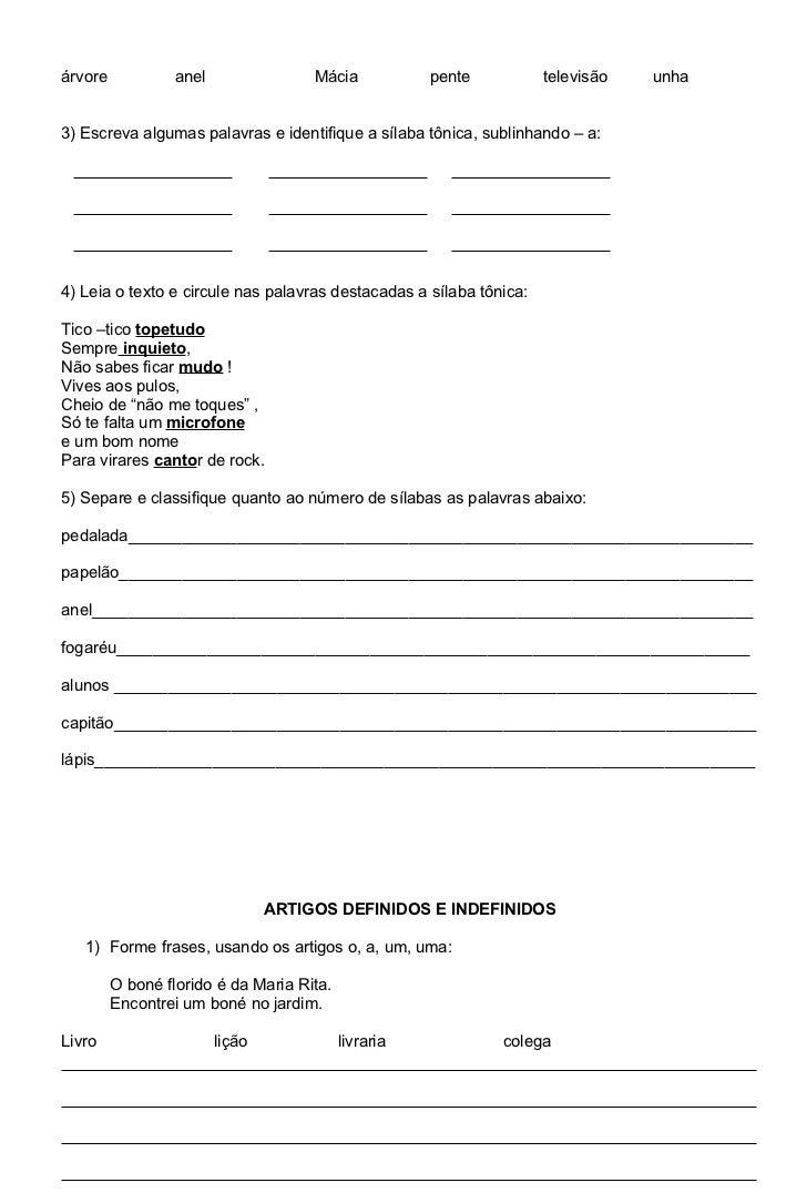 sexo portugues amador ana a procura do amor