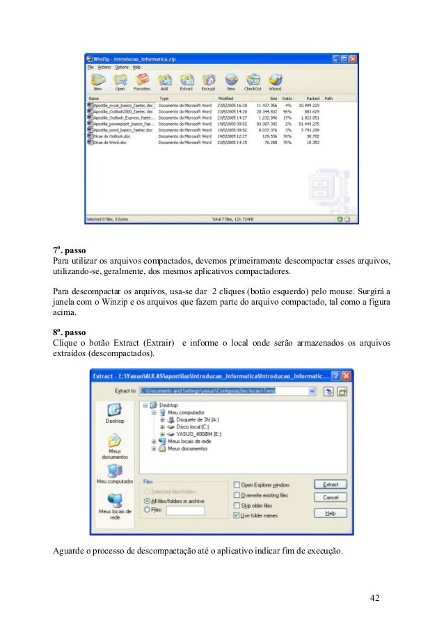 pdf file size reducer in kb software