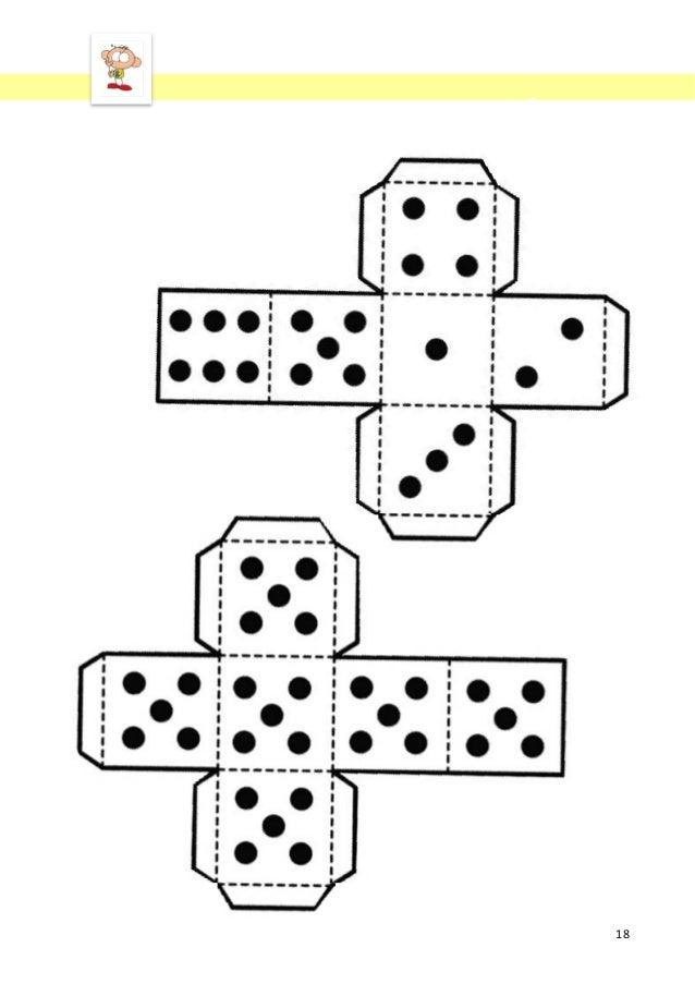 Apostila Matematica Com Jogos E Atividades