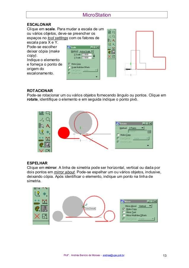 Harnessing Microstation V8i Pdf