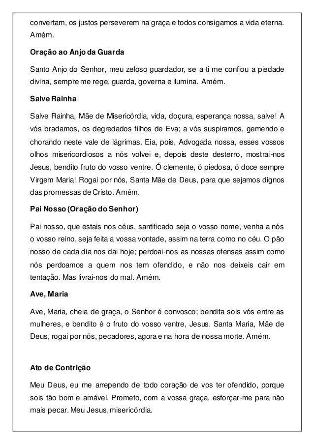 Super APOSTILA DE PRE CATEQUESE IR32