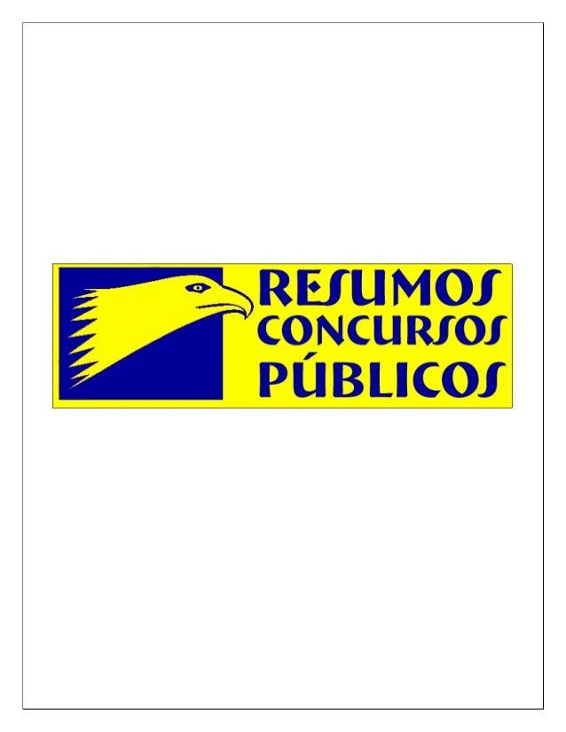 www.ResumosConcursos.hpg.com.br Apostila: Direito Processual Penal – por Guilherme Tocha Apostila de Direito Processual Pe...