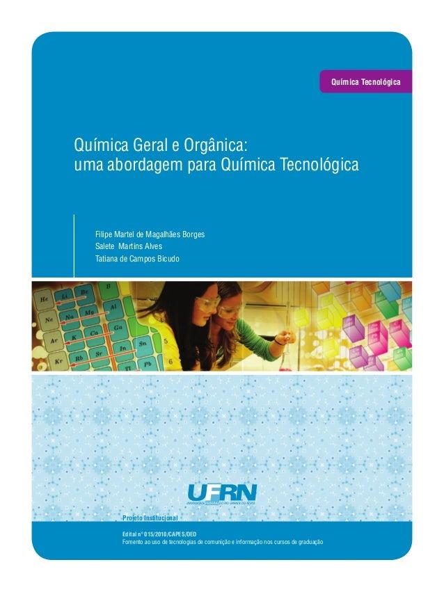 Projeto Institucional Edital nº 015/2010/CAPES/DED Fomento ao uso de tecnologias de comunição e informação nos cursos de g...