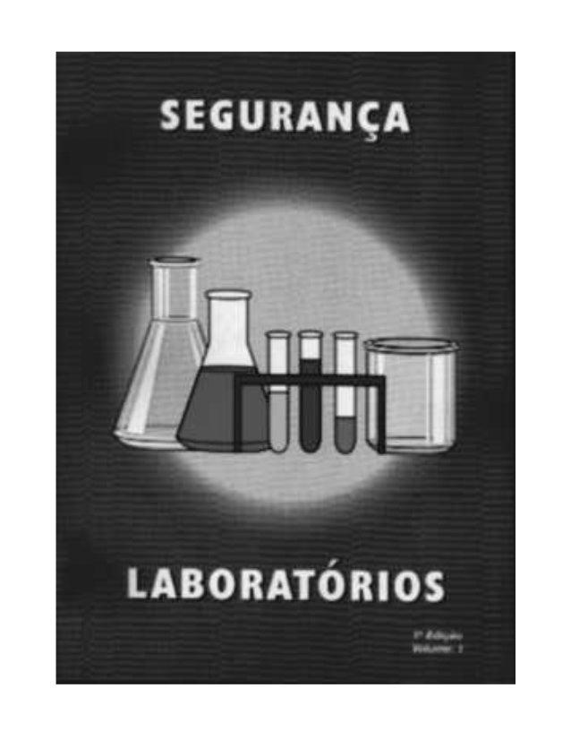 PREFÁCIO Este manual foi redigido á partir da nossa experiência profissional, vivência em laboratórios de empresas em que ...