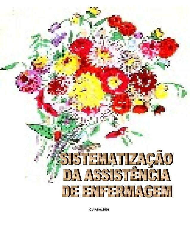 CUIABÁ/2006