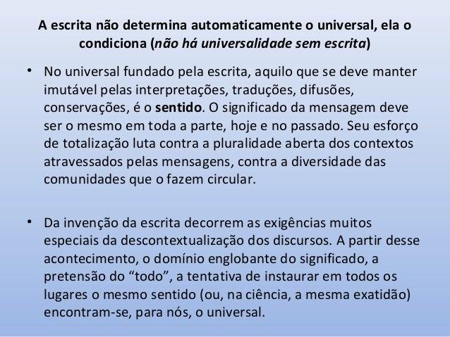 O Movimento Social da Cibercultura (pág. 123) •  A emergência do ciberespaço é fruto de um verdadeiro movimento social, co...