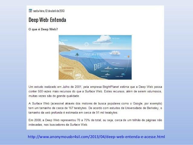 www.facebook.com/canalpostv