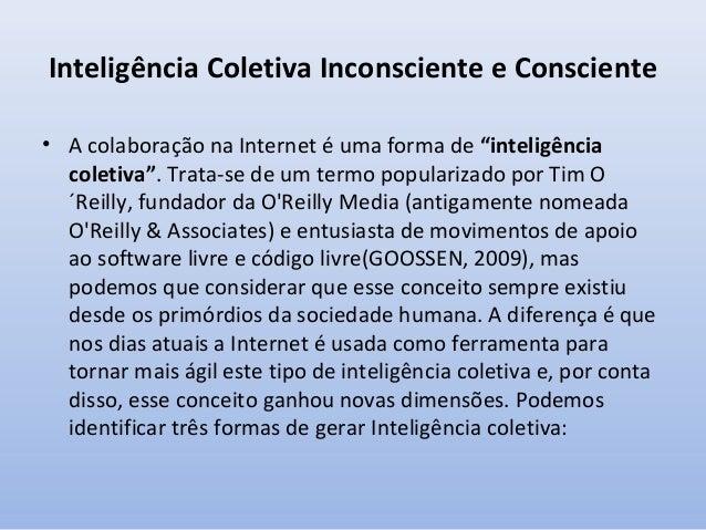 COPYRIGHT ATUALMENTE No Brasil • Os direitos autorais (ou direitos de autor) duram por setenta anos contados de 1° de jane...