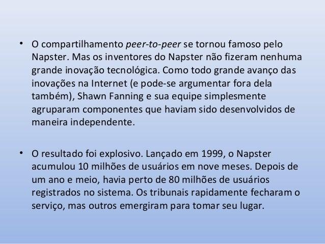 Stop Online Piracy Act - SOPA ->  O Stop Online Piracy Act (em tradução livre, Lei de Combate à Pirataria Online), abrevia...
